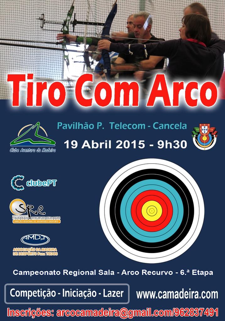 Cartaz ARCO 2015 6 prova copynet