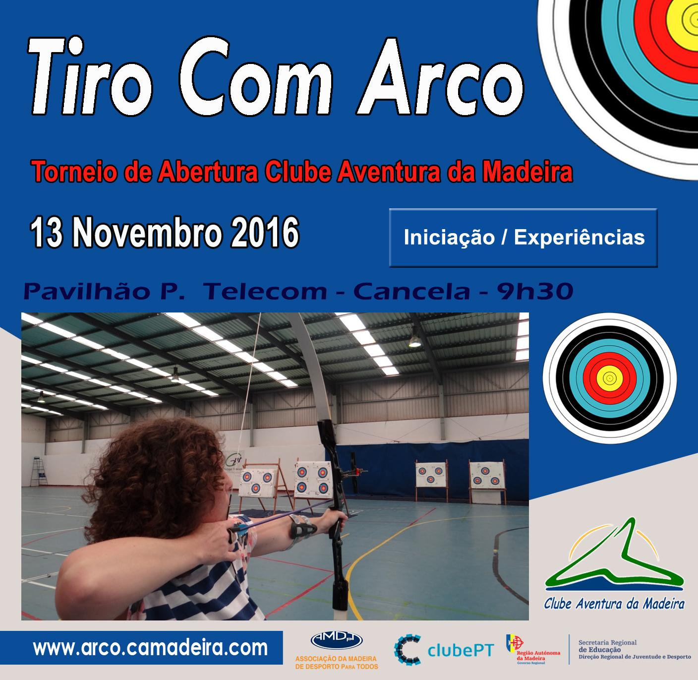 cartaz-torneio-abertura-2016-copy