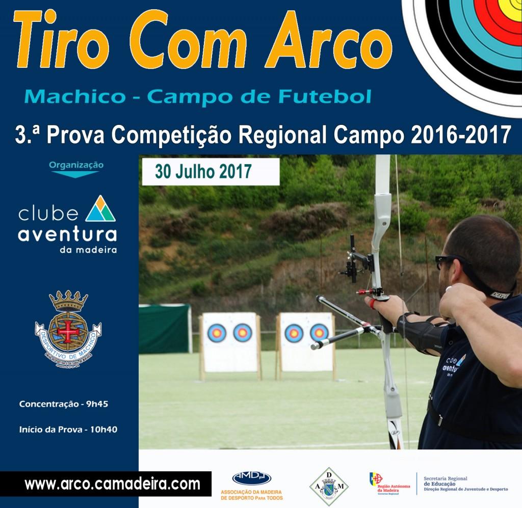 Cartaz CAMPO MACHICO 2016 Campo copy