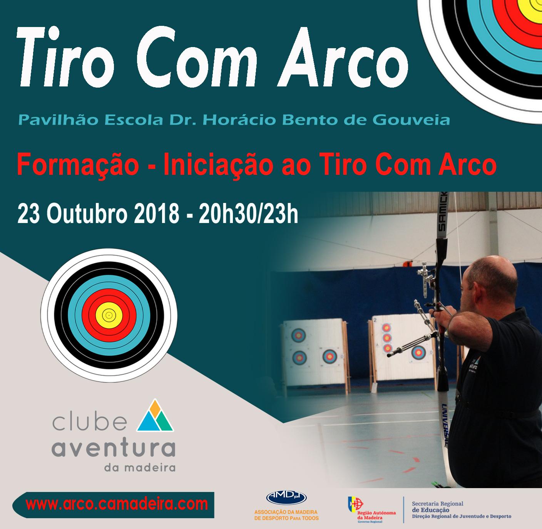 Cartaz ARCO formação praticantes 2018b copy