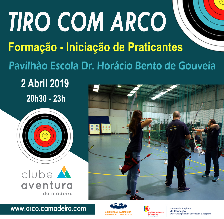Cartaz ARCO formação praticantes 2019 copy