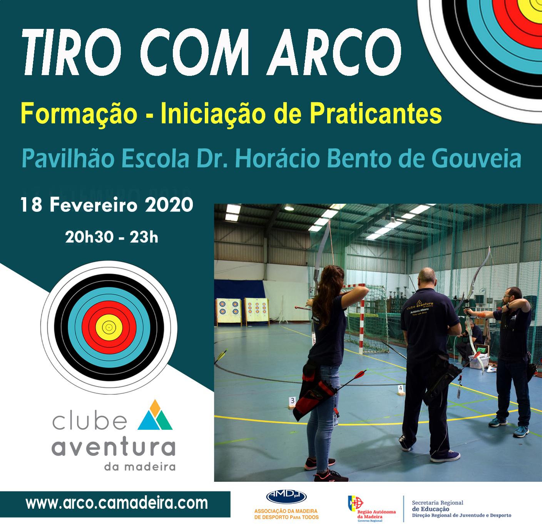 Cartaz-ARCO-formação-praticantes-2019-copy copy